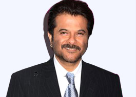 Anil Kapoor cuts down on film assigments