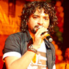 Keerthi Sagathia