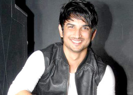 Sushant Singh Rajput juggles between UTV and YRF