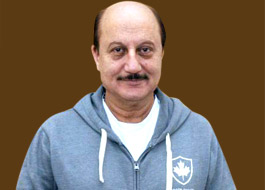 Anupam Kher's triple role in Chashme Baddoor