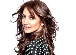 Anushka Sharma to endorse Elle 18?