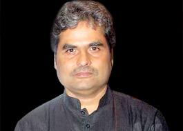 Vishal Bhardwaj upset with Matru Ki Bijlee Ka Mandola's 'A' certification