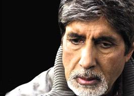 Big B pens poem in support of Delhi rape victim
