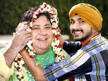 Manoj Pahwa,Gurdeep Mehndi