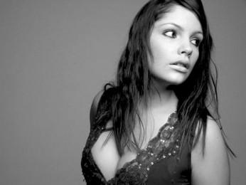 Celebrity Photo Of Gita Soto