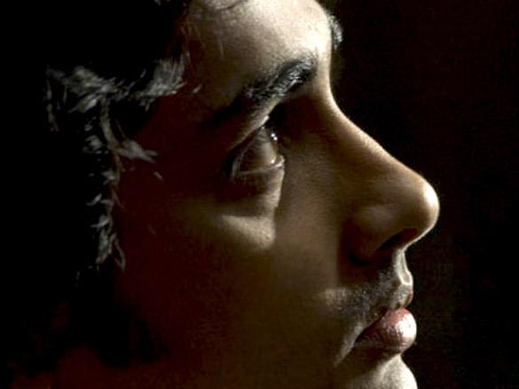 R. Siddharth
