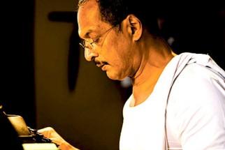 Movie Still From The Film Tum Milo Toh Sahi,Nana Patekar