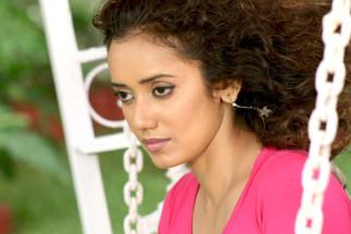 Movie Still From The Film Kuchh Kariye,Shriya