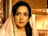 Movie Still From The Film Sadiyaan,Hema Malini