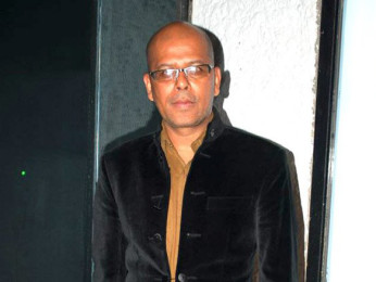 Photo Of Narendra Kumar From Bollywood and Fashion rocks at the launch of Eskimovie