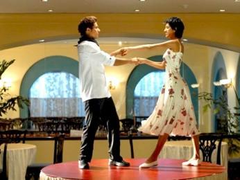 love khichdi 2009 hindi movie download