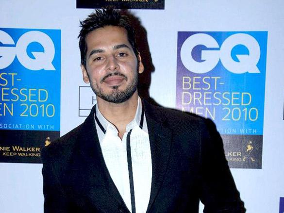 GQ India announced their 50 Best-Dressed Men
