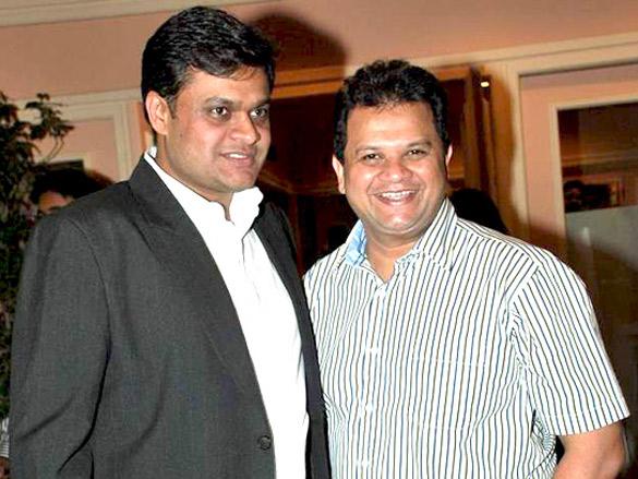 Pratap Sarnaik's 60 years celebrations of Maharashtra