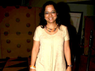 Photo Of Tanuja Chandra From Premiere of Chase