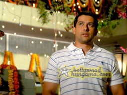 Aloo Chaat Movie: Review, Songs, Images, Trailer, Videos