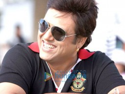 Movie Still From The Film Life Partner Featuring Govinda
