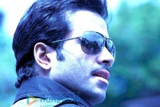 Movie Still From The Film Life Partner Featuring Tusshar Kapoor