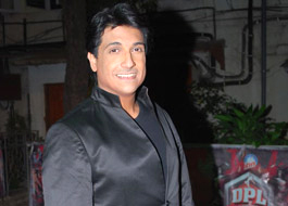 Shiamak Davar to turn director