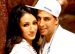 Khatta Meetha' & 'OUATIM' are borrowed from real life