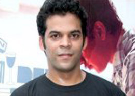 Live Chat: Vikramaditya Motwane on July 22 at 1430 hrs IST
