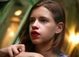 Kalki starrer That Girl In Yellow Boots to be screened at Venice Film Festival