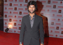 Purab Kohli to be brand ambassador for Nescafe