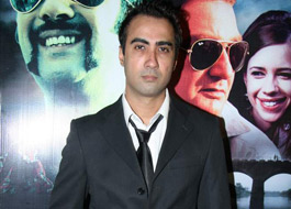 Live Chat: Ranvir Shorey on Sept 6 at 1600 hrs IST