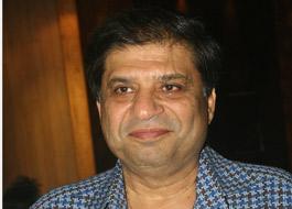 Ravi Chopra to produce Rahul Dholakia's next