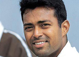 Leander Paes to make his Bollywood debut with Rajdhani Express