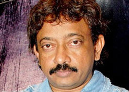 RGV to chop off objectionable scenes from Rakht Charitra after protests