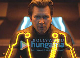 Tron Legacy to be distributed by Indian company