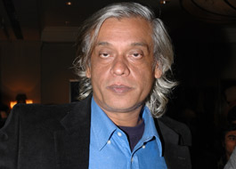 Sudhir Mishra to form cartel to distribute relatively smaller films