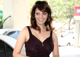 Diana Hayden signed up as brand ambassador for Durian furniture