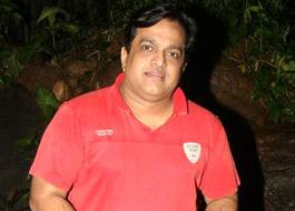 Actor Vivek Shauq passes away