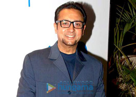 """""""I had to rush to LA for some serious damage control"""" - Gulshan Grover"""