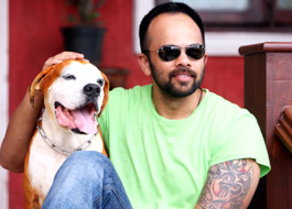 Rohit Shetty to remake Angoor with SRK?