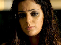 Movie Still From The Film PaYBack,Sara Khan