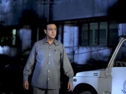 Movie Still From The Film PaYBack,Gulshan Grover