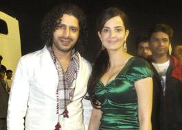 Faruk Kabir - Rukhsar to host grand wedding reception