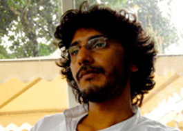 Ishqiya director Abhishek Chaubey to make thriller next