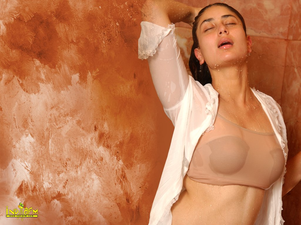 kareena kapoor wallpapers | kareena-kapoor-15 - bollywood hungama