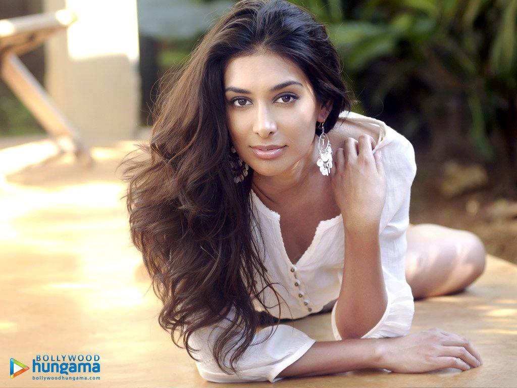 Preeti Desai Nude Photos 8