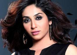 Singer Neha Bhasin to make her acting debut