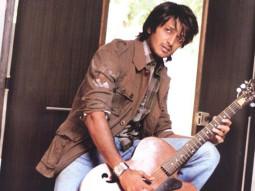Celebrity Photo Of Riteish Deshmukh