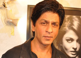 SRK to do cameo in Always Kabhi Kabhi