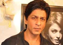 SRK to do cameo in Always Kabhi Kabhi