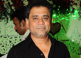 Live Chat: Anees Bazmee on April 11 at 1700 hrs IST