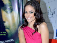 Photo Of Caterina Lopez From The Audio release of 'Bhindi Baazaar Inc' at Radio City 91.1 FM