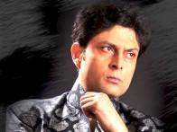 Movie Still From The Film Chitkabrey - The Shades of Grey,Divya Dwivedi