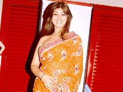 Photo Of Ayesha Takia Azmi From The Premiere Of Dil Maange More